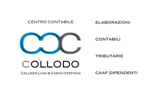 Collodo